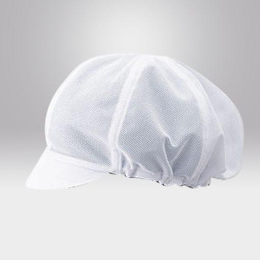 ขายส่งหมวกโรงงาน แบบที่10