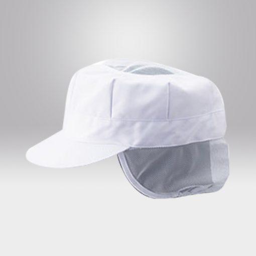 ขายส่งหมวกโรงงาน แบบที่4