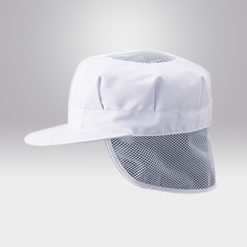ขายส่งหมวกโรงงาน แบบที่5