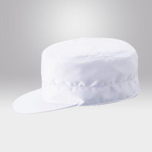 ขายส่งหมวกโรงงาน แบบที่6