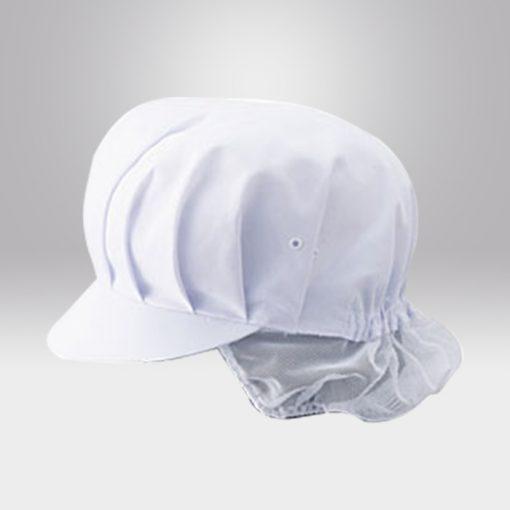 ขายส่งหมวกโรงงาน แบบที่9
