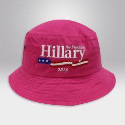 หมวกปีกรอบ