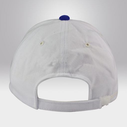 หมวกแก๊ปแบบพิเศษ