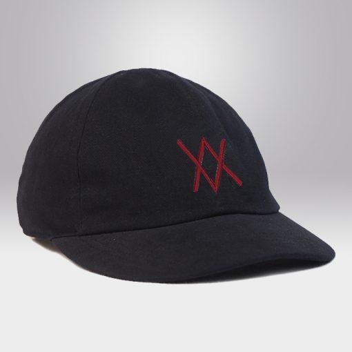 หมวกโมเดิร์น