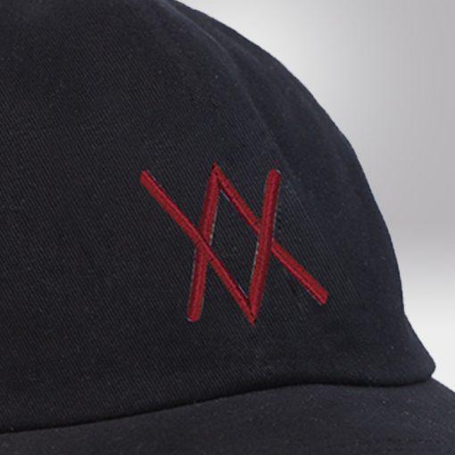 หมวกโมเดิร์น งานXX