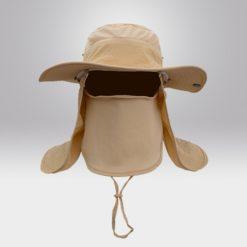 ขายส่งหมวกคลุมหน้า