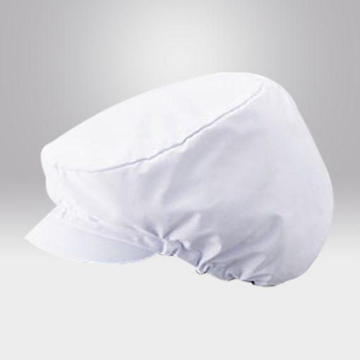 ขายส่งหมวกโรงงาน แบบที่2