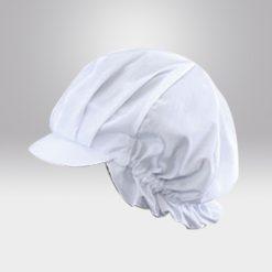 ขายส่งหมวกโรงงาน แบบที่8