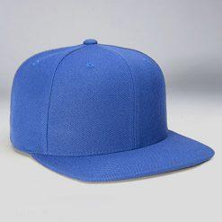หมวกฮิปฮอปขายส่ง