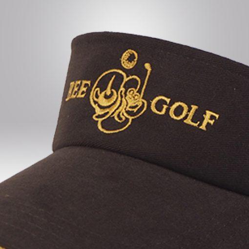 หมวกไวเซอร์