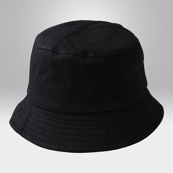 หมวก Bucket